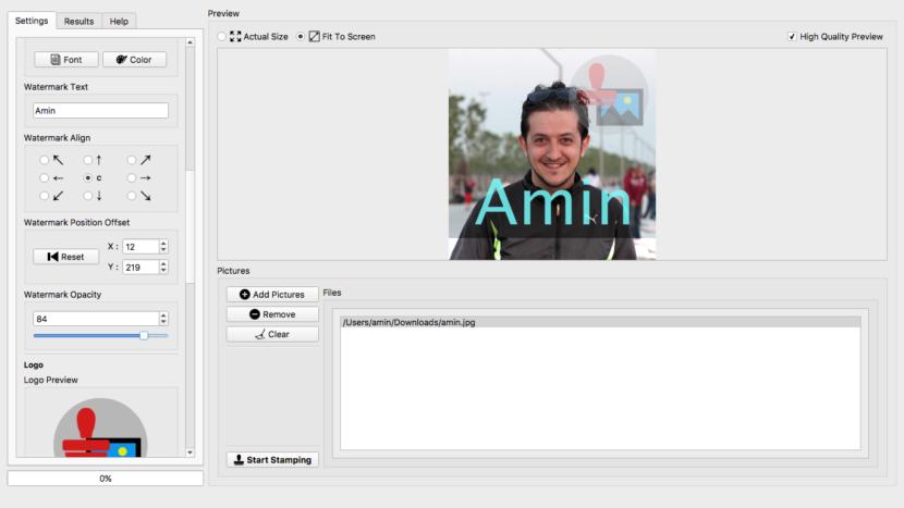 picture-stamper-2-8-0-screenshot